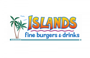 Gompers Eat's Out- Island's @ Islands  | Long Beach | California | United States