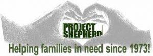 Project Shepherd