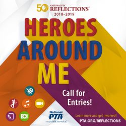 heroes-around-me-social-media-call-for-entries